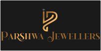Parshwa Jewellers Logo